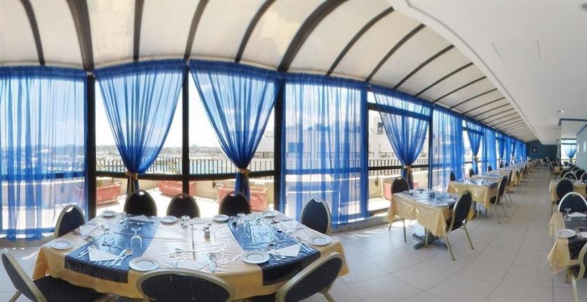 Milano Due - dream vacation
