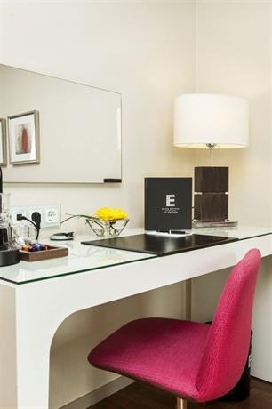 Elite Plaza Hotel Gothenburg - dream vacation