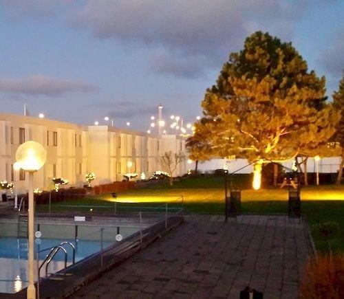 Apple Hotel & Konferens Goteborg - dream vacation