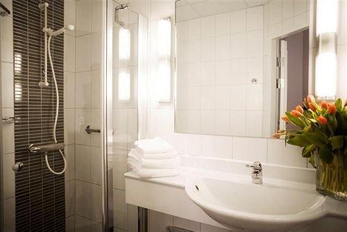 Elite Hotel Adlon - dream vacation