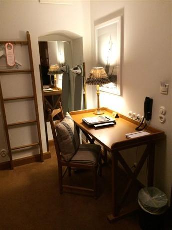 Hotel Drottning Kristina Stureplan - dream vacation