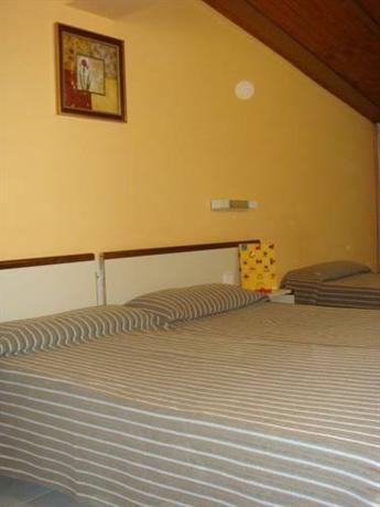 Somriu Hotel Cassany - dream vacation