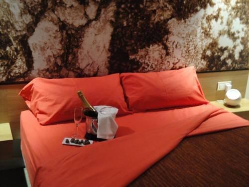 Hotel Exe Princep - dream vacation