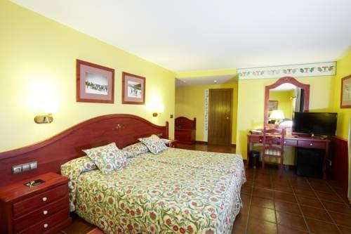Ski Plaza Hotel - dream vacation