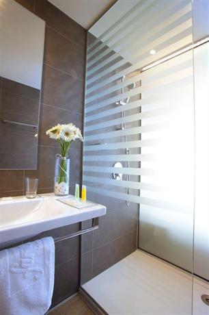 Faros Hotel Ayia Napa - dream vacation