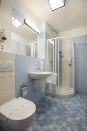 Hotel Blue Garni - dream vacation