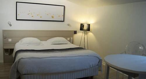 Hotel La Marine - dream vacation