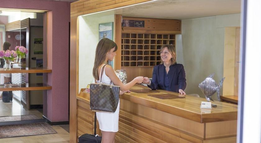 Hotel Maja - dream vacation