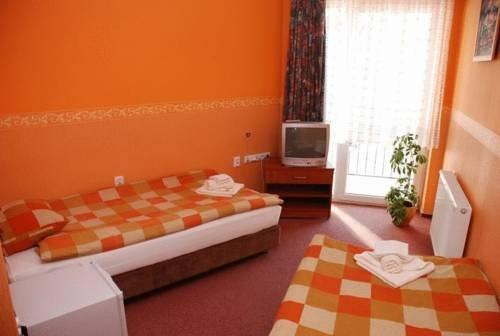 Pokoje Goscinne Via Steso Hotel Gdansk - dream vacation