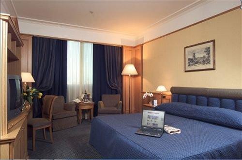 Grand Hotel Barone Di Sassj - dream vacation