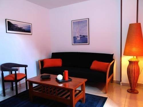Aparthotel Crest - dream vacation