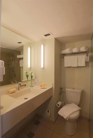 Prima Tel Aviv Hotel - dream vacation
