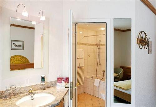 Central Hotel Wolter - dream vacation