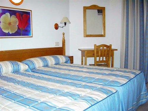 Hostal Centro - dream vacation