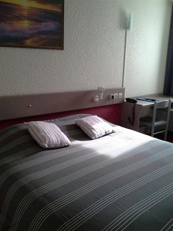 Hotel Come Inn - dream vacation