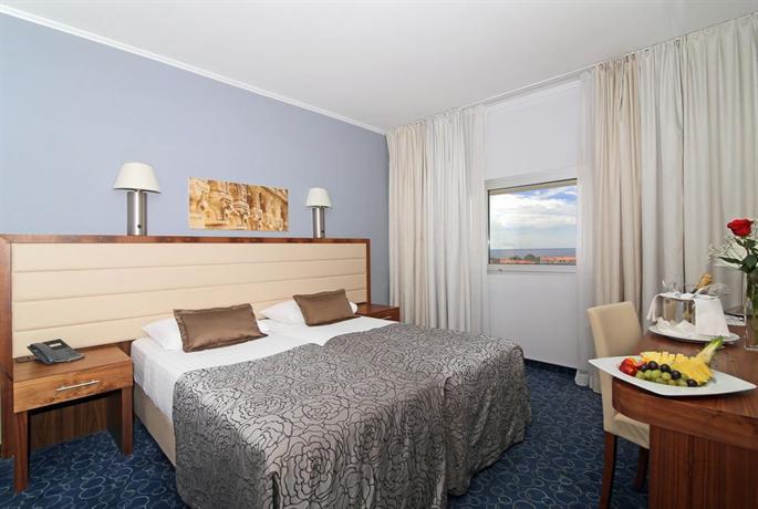 Hotel Lero - dream vacation
