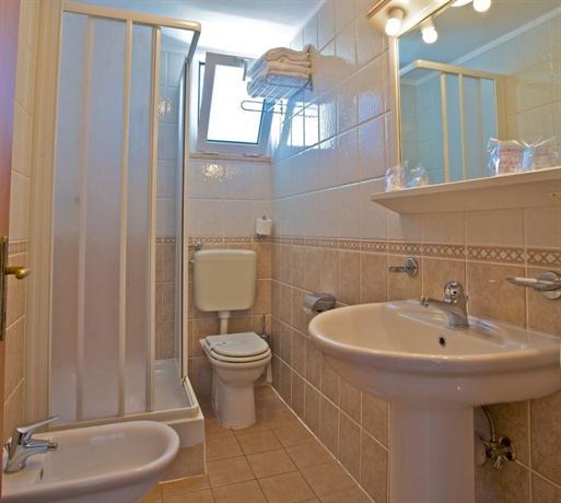 Verudela Beach & Villa Resort - dream vacation