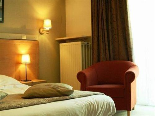 Capitole Hotel Aalter - dream vacation