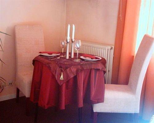 Hotel Prins van Oranje - dream vacation