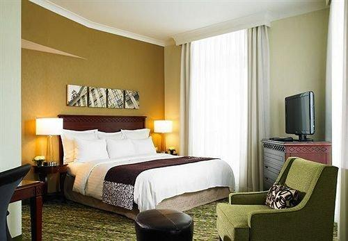 Brussels Marriott Hotel Grand Place - dream vacation