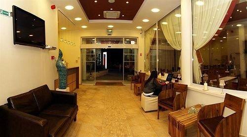 Berkeley Hotel Dubrovnik - dream vacation