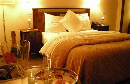 Best Western Turnhout City Hotel - dream vacation