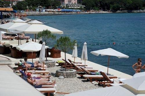 Hotel Galeb - dream vacation