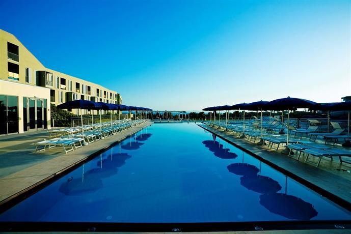 Falkensteiner Family Hotel Diadora - dream vacation