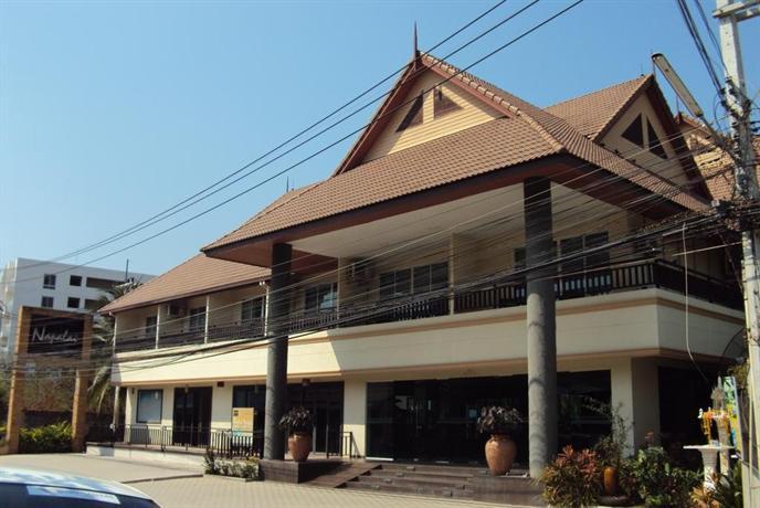 hotel med spa på værelset thai massage haderslev