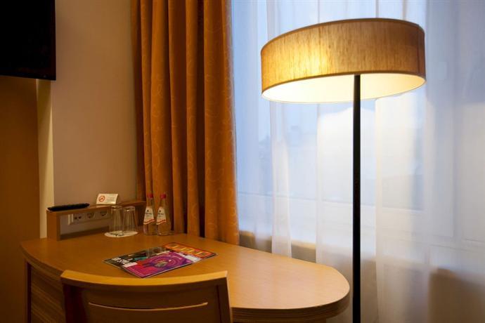 Albert Hotel Riga - dream vacation