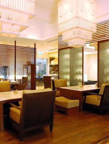 The Villas Bandar Sunway - dream vacation