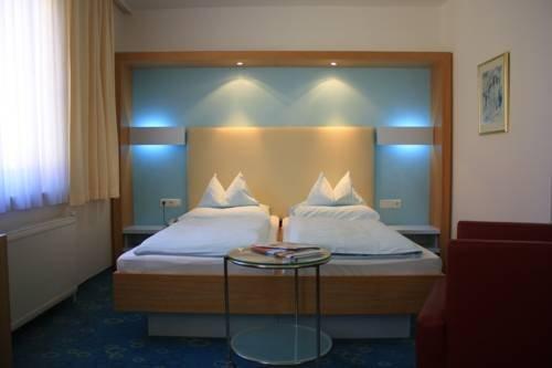 Dom Hotel Linz - dream vacation