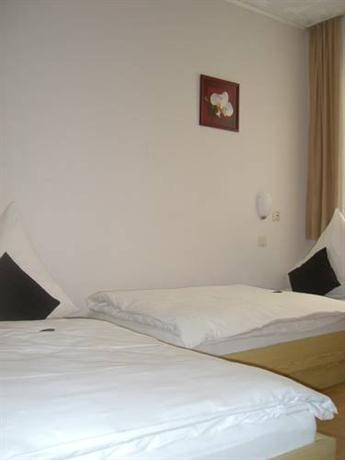 Hotel Hubertus Boppard - dream vacation