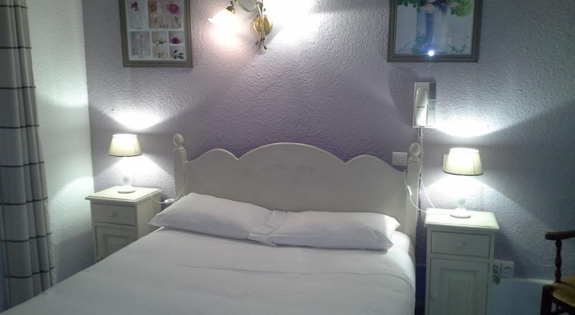 Hotel De La Corniche Des Cevennes Saint-Jean-du-Gard - dream vacation