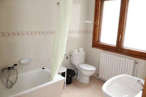 Apartaments Els Avets - dream vacation