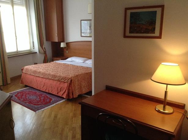 hotel saini stresa compare deals