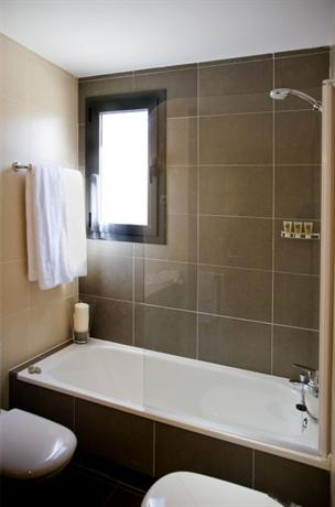 Compostela Suites Apartments - dream vacation
