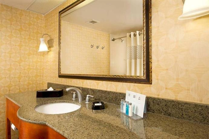 Baymont Inn & Suites Miami Airport West - dream vacation