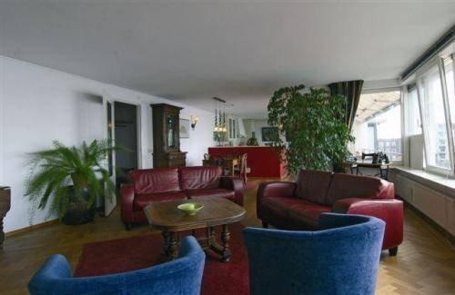 Hotel Restaurant Solskin - dream vacation