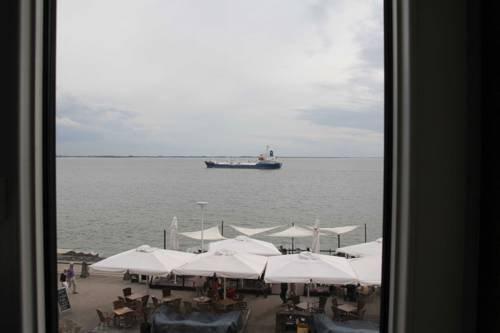 Hotel Truida - dream vacation