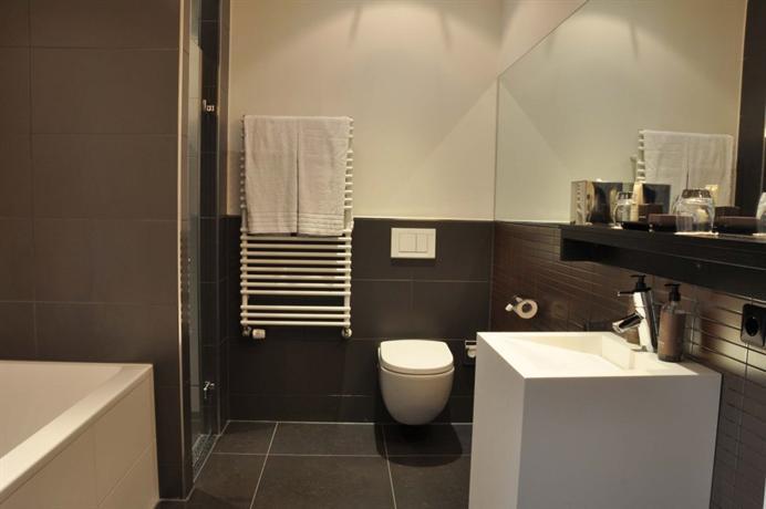 Sandton Ijsselhotel Deventer - dream vacation