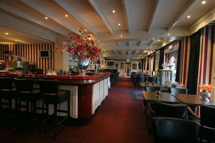 Hotel Botterweck - dream vacation