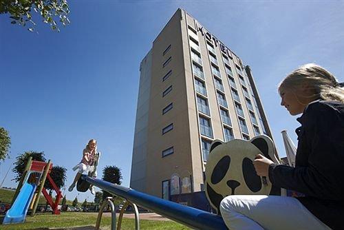 Van Der Valk Hotel Venlo - dream vacation
