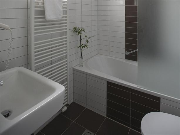 Zenzez Hotel & Lounge - dream vacation