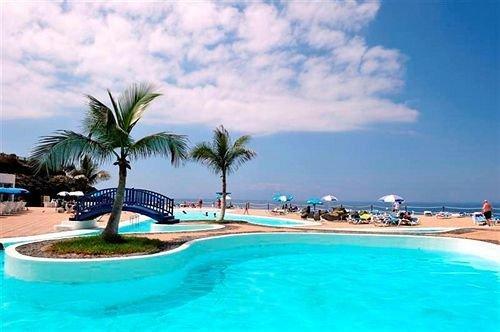 Apartamentos Poblado Marinero - dream vacation