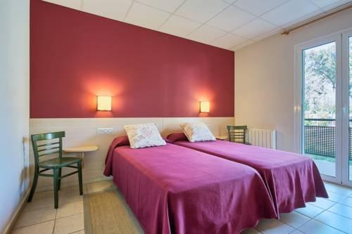 Apartaments Terraza - Santa Maria - dream vacation