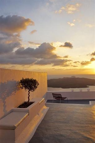 Cosmopolitan Suites Hotel - dream vacation