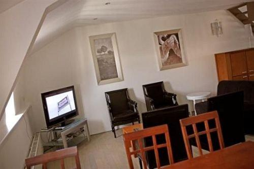 Hotel Bigarre & Housing B V - dream vacation