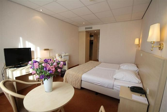 Hotel Lion D\'Or Haarlem - dream vacation