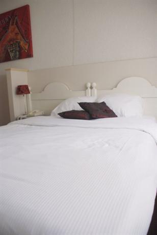 Fletcher Hotel Apeldoorn - dream vacation